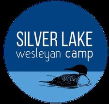 Silver Lake Wesleyan Camp